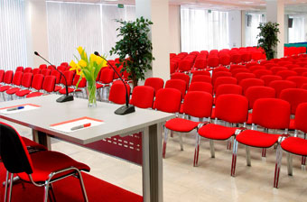 hotel-mainak-conference-hall