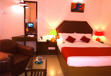 room-hotel-mainak