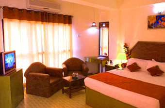 super-dluxe-room-hotel-mainak